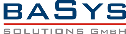 Basys-Solutions-Logo